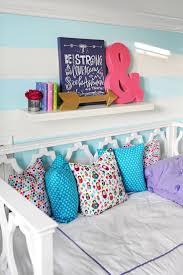 bedroom craft ideas diy wall decor more teenage room