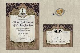 victorian wedding invitations plumegiant com