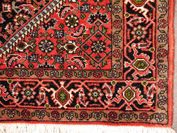 Bidjar Persian Rugs by 14734 Bidjar Persian Rug 4 X 2 7 Ft 123 X 81 Cm Persian Rugs