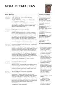 Tim Hortons Resume Sample by Employee Resume Samples Visualcv Resume Samples Database