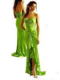 lime green bridesmaid dresses lime green bridesmaid dresses 2018 fashionmyshop