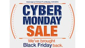 newegg black friday 2017 cyber monday launch is at midnight pacific