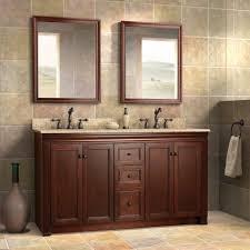 Bathroom Vanity Storage Bathroom Sink Countertops 60 Bathroom Vanity With Top