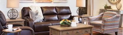home interior sales veterans day furniture sales small home decoration ideas photo at