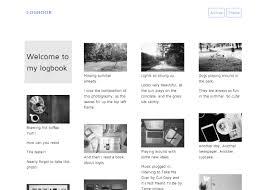tumblr themes free aesthetic 50 best free tumblr themes 2018