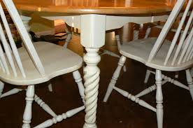 craigslist dining room sets craigslist dining room table and chairs concerning inspiring