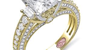 Cape Designs by Engagement Rings Illustrious Engagement Ring Design Template