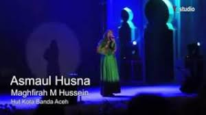 download mp3 asmaul husna merdu download asmaul husna merdu full mp3 lagu overlagu