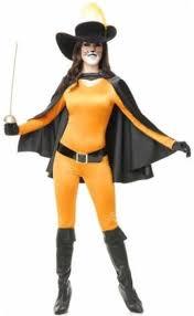 Boots Halloween Costume Crazy Costumes La Casa Los Trucos 305 858 5029 Miami
