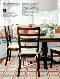 100 area rugs crate and barrel home tips absolute privacy