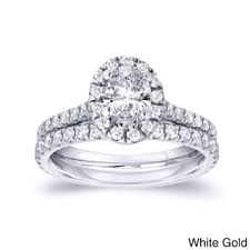 cheap gold wedding rings wedding rings for less overstock