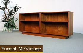 Low Bookcases Bookcase Reclaimed Wood Low Bookcase Low Wide Wooden Bookcase