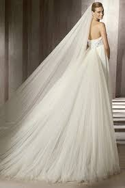 wholesale wedding dresses buy empire strapless embroidery beading organza court