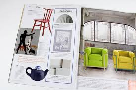 best home design magazines creativemary passionate about lamps