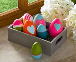 Easter Decorations Big Lots by 510 Best Easter Crafts U0026 Decor Images On Pinterest Easter Crafts