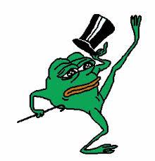 Sad Frog Meme - feels bad man sad frog know your meme hanslodge cliparts
