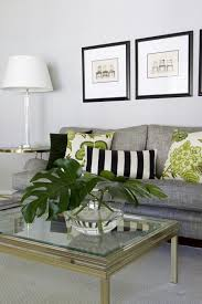 the 25 best gray green paints ideas on pinterest gray green
