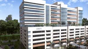 aventura considers medical office projects by kvvs investors and
