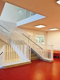 pannelli radianti soffitto pannello radiante a soffitto per tutti i sistemi a soffitto