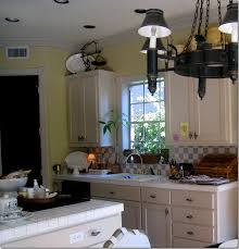 Taupe Cabinets Kitchen Modern Kitchen Furnished With Modern Kitchen Furniture