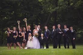 Photography Lafayette In by Weddings Velvet Lotus Photography Wedding Photographer
