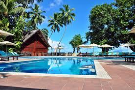 Home Decor Jacksonville Fl Beautiful Resort On Beach Wallpaper Hd 425256 826 Loversiq