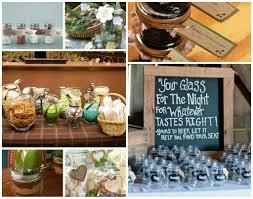 wedding favors ideas hawaii wedding party ideas