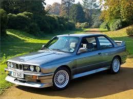 1990 bmw e30 m3 for sale bmw m3 e30 car review honest