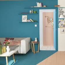peinture leroy merlin cuisine peinture intérieure acrylique carrelage murale cuisine et