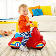 toys for 12 months old baby playsets for playtime fisher price