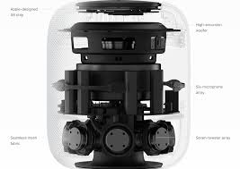 facebook working on homepod rival with 15 u2033 screen for early 2018