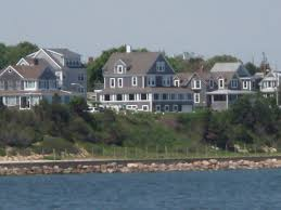 bed u0026 breakfast with oceanfront lodging in cape cod baileys by