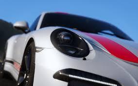 2016 porsche png 17 porsche 911 r gt3 extreme tuning uq gta5 mods com