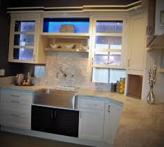 Kitchen Cabinet Glass Inserts Glass Front Cabinet Glass Cabinets