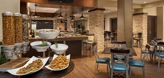 Best Breakfast Buffet In Dallas by Embassy Suites In Dallas Hotel Near Market Center