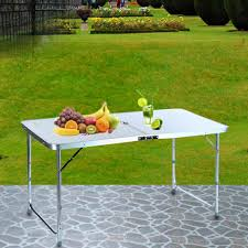 portable folding tables with handles with design hd images 9782