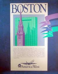 Massachusetts travel plans images 74 best massachusetts posters images jpg