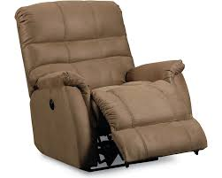 Rocking Chairs Online Fresh Recliner Rocker Chair In Office Chairs Online With