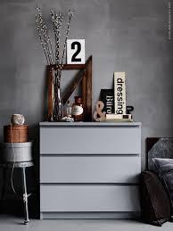 Ikea Malm Ladekast Grijs Ikea U0027s Finest Pinterest Ikea Malm