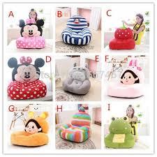 online shop washable lovely children sofa cartoon toddler u0027s chair