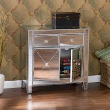 100 home decor hamilton wild no 2 elk furniture home