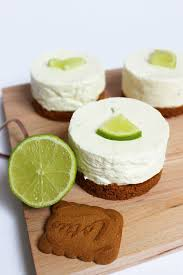 cuisine plus bordeaux mini cheesecake citron vert cheesecakes bonjour and minis