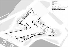 Museum Floor Plan Museum Floor Plan Requirements Google Search Architecture