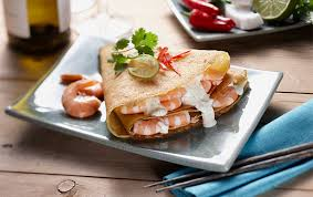 cuisine rv rv cuisine crepe palzon com