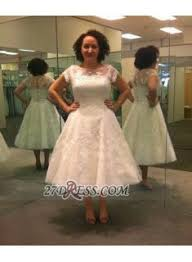 new high quality plus size wedding dresses buy cheap plus size