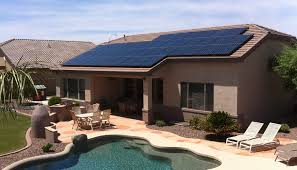 regardless of fierce opposition rooftop solar is unstoppable