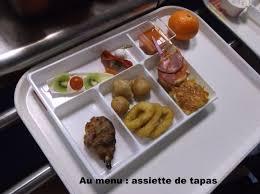 lyc de cuisine projet fédérateur que viva espanã lycée des métiers du btp et