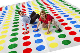 twister dot 3 twister finally landed a spot in the hall of fame geeks and