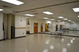 home design center greensboro nc peeler center greensboro nc