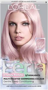 feria new hair color hair colors idea in 2017